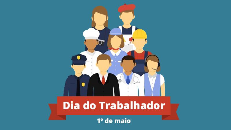 Sindalquim faz assembleias em usinas de Orindiúva, Sebastianópolis e Meridiano, nesta semana
